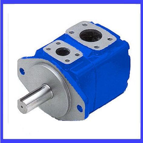 45VQ Single Vane Pump