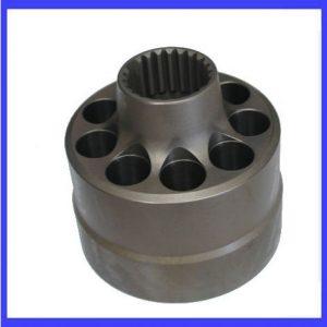 PVH Cylinder Barrel