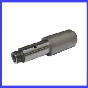 PVH Control Rod and Piston Assy