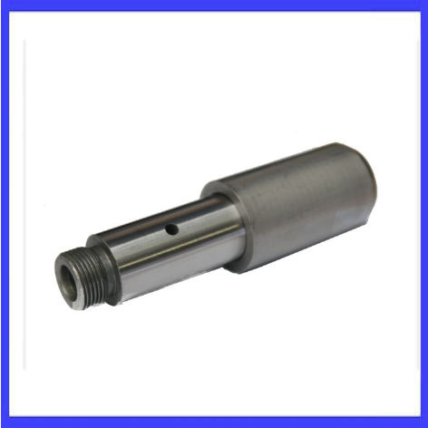 PVH131 Control Piston and Rod Assy