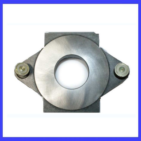 A10V45/31 RH DFLR Swash Plate
