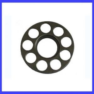 A10V Retainer Plate