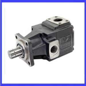 VT6GC Single Vane Pump