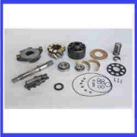 Spare Parts to suit Rexroth
