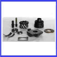 Spare Parts to suit Vickers